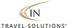 In Travel Solutions GmbH Logo