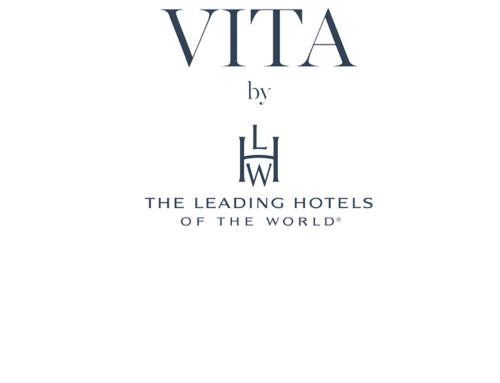 The Leading Hotels of The World & In Travel Solutions