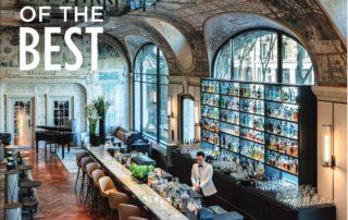Virtuoso Hotels Deutschland
