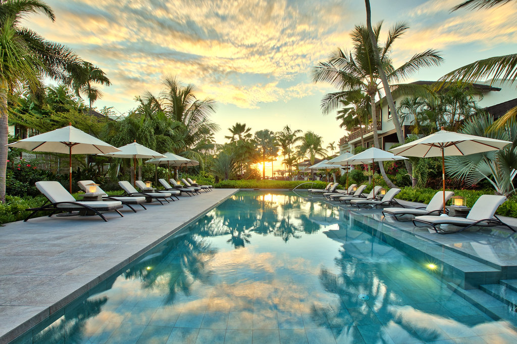The Sandpiper Barbados   Small Luxury Hotels of the World